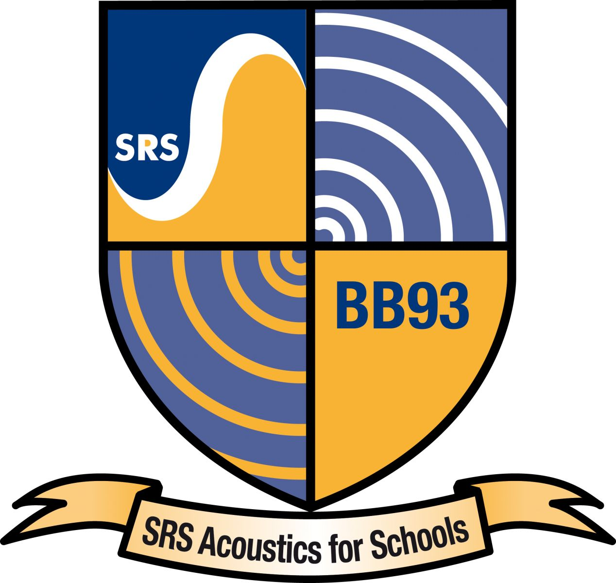 SRS Acoustics for Schools - Free Expertise and Advice from Qualified Acousticians