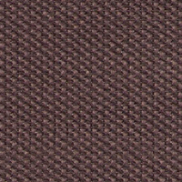 Sonata Aubergine Trilogy Fabric Colour
