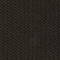 Sonata Black Trilogy Fabric Colour