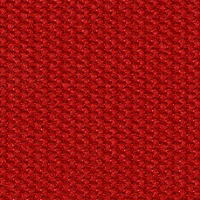 Sonata Cherry Trilogy Fabric Colour