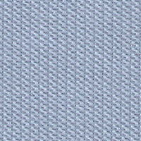 Sonata Ice Cap Trilogy Fabric Colour