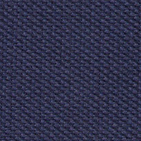 Sonata Indigo Trilogy Fabric Colour
