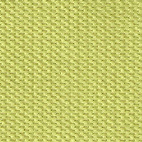 Sonata Lime Trilogy Fabric Colour