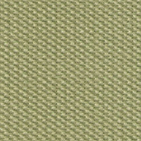 Sonata Sage Trilogy Fabric Colour