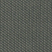 Sonata Smoke Trilogy Fabric Colour