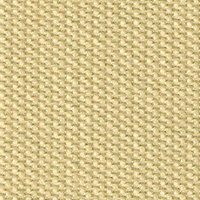 Sonata Stone Trilogy Fabric Colour