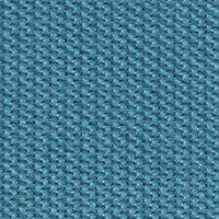 Sonata Teal Trilogy Fabric Colour