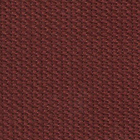 Sonata Wine Trilogy Fabric Colour